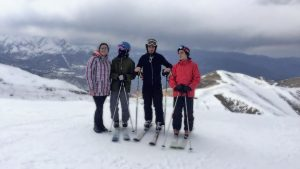 2-Unforgettable-Days-of-a-fun-trip